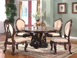 country style dining room sets. Full Size Of Magnificentnch Country Dining Table Decorating Furniture Sets Ethan Allen And Chairs Room Archived Style L