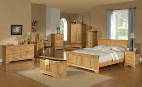 black wood bedroom furniture. Antique Oak Bedroom Furniture Cheval Style Of Black Laminate Jewelry Armoire Wooden Varnished Wall Wood U