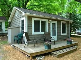 tiny houses for sale michigan. Perfect Houses Small Houses For Sale In Michigan Tiny Homes Wonderful  Territory Under Square Feet   To Tiny Houses For Sale Michigan S