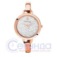 <b>Часы PIERRE LANNIER 098J909</b> - купить в Киеве, Украине по ...