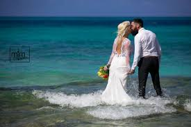 riu cancun wedding photography 0055 weddingphotography