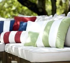 custom outdoor cushions. Custom Cushion Covers For Outdoor Furniture Patio Cushions Fresh Made