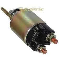 v star 1100 wiring diagram v image wiring diagram 2005 yamaha v star 1100 parts wiring diagram for car engine on v star 1100 wiring