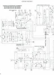 similiar bobcat t300 parts diagram keywords parts t300 bobcat hydraulic parts diagram bobcat wiring diagram bobcat