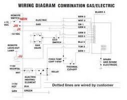 atwood rv hot water heater wiring diagram images rv water heaters atwood 10 gallon water heater wiring rv forum
