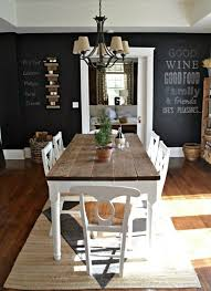 country cottage dining room. Famous Dining Room Ideas: Vanity Cottage Houzz Of Style From Country T