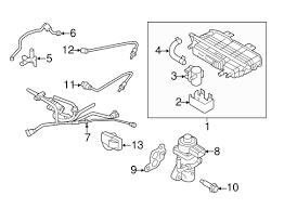 2010 ford fusion hybrid wiring diagram diagram 2010 ford fusion hybrid engine diagram auto wiring