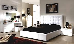 Marvelous Brilliant Brilliant Bedroom On Sale Eizw Bed Sets For Sale Remodel