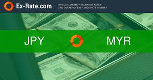 Yen To Myr Chart How Much Is 200000 Yen Jpy To Rm Myr According To The