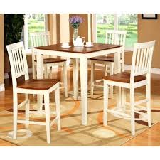 lovable target kitchen table sets tables tar home amp with diffe set lovable target kitchen table sets tables tar home amp furniture design