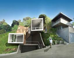 modern modular homes qld. ideas design modular home designs 9 homes custom prefab modern qld