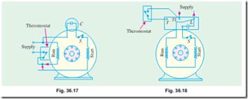 single phase motor wiring diagram reversing wiring diagram 120v single phase reversible ac motor wiring diagram electrical