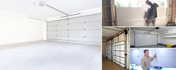 incredible garage door repair woodland wa