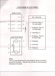 spdt toggle switch wiring diagram download wiring diagram spst toggle switch wiring diagram spdt toggle switch wiring diagram carling technologies rocker switch wiring diagram lovely toggle switch wiring