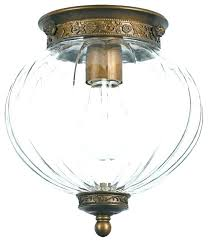decoration antique ceiling light furniture astonishing vintage flush mount and looking lights with white