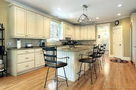 Beautiful french country kitchen decoration ideas Lighting White Country Kitchen Cabinets Country Kitchen Design Pictures And Decorating Ideas White French Country Kitchen Ideas Getprivacyshieldco White Country Kitchen Cabinets Country Kitchen Design Pictures And