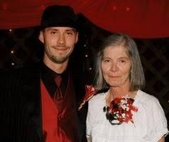 Laura Ann Durr Derrington - Lone Star Cremation