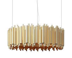 living room ceiling lighting ideas living room. living room ideas modern ceiling lights for your lighting a