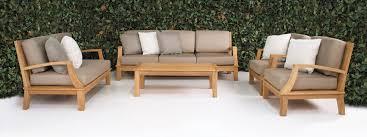 sofa minimalis jok grey bahan bludru busa dakron NC melamin Citra