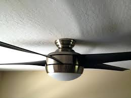 modern ceiling fans without lights. Full Size Of Ceiling Fans Without Lights Home Depot Fan Light Covers Designs Pictures Modern Design