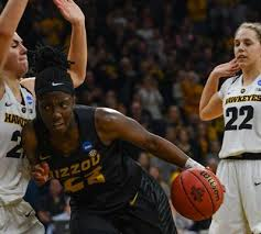 Previewing The Roster For Missouri Womens Basketball Next