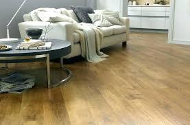 trafficmaster allure ultra reviews allure ultra flooring review allure ultra reviews allure plank flooring reviews allure