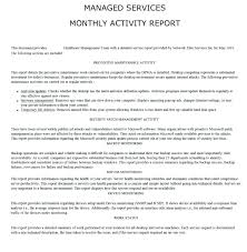 Cyber Security Incident Report Template