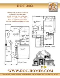 Home Design Trends For Aging In Place  Senior Care CornerAging In Place Floor Plans