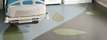 Cushion Floor Vinyl Kitchen Flooring Commercial Flooring Products Armstrong Flooring Commercial