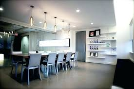 home office lighting fixtures. Office Pendant Lighting Lobby Led . Home Fixtures