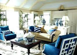 navy blue living rooms royal blue living room decor navy blue leather sofa navy and beige