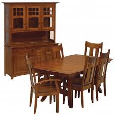 what is shaker furniture. Perfect Furniture What Is Shaker Furniture Throughout Is Furniture