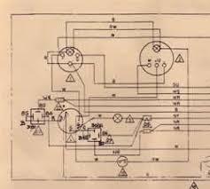 perkins 4108 wiring diagram alternator perkins perkins sel engine wiring diagram perkins home wiring diagrams on perkins 4108 wiring diagram alternator