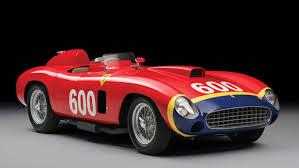 1 the 1959 ferrari 250 gt swb is born again as the 2021 rml short wheelbase 2 rare ferrari f40 burns down to a crisp on the hakone turnpike in japan 3 ferrari testarossa is set to return as a. Los 5 Ferrari Mas Caros Del Mundo Catawiki