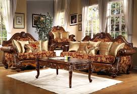 Shop Living Room Sets Cheap Living Room Furniture Packages