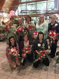 Floral Design Classes Chicago Iowa Florists Association Page 2 Floral Education