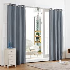 Target Bedroom Curtains Target Sheer Curtains Hunter Green Window Curtains Decorating