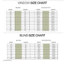 standard curtain sizes chart for standard window curtain sizes unique curtain size chart