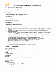 Cover Letters Resume Internal Auditor Cover Letters Elegant Gallery Internal Auditor 42
