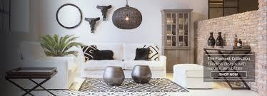 Cheap Living Room Sets Under 1000 Discount Furniture line Outlet