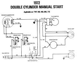 diagrams ski doo wiring diagrams how to read a skidoo wiring 866 080 rectifier at Rotax 503 Wiring Diagram