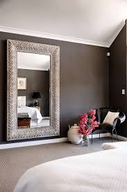 Big Mirrors For Bedroom Pict Photo Gallery. ««