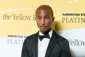 N*E*R*D At The The Yellow Ball In New York (September 10, 2018) - The  Neptunes #1 fan site, all about Pharrell Williams and Chad Hugo
