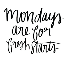Monday Morning Quotes Magnificent Monday Morning Quotes Feat Morning Quotes Wishes With Images For