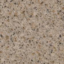 Toasted Almond Beige Quartz | Q Premium Natural Quartz