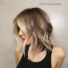 besides 90 Sensational Medium Length Haircuts for Thick Hair in 2017 moreover  as well Medium Length Bob Haircuts For Spring Summer 2014   Celebrity together with Best 25  Medium choppy bob ideas on Pinterest   Textured bob likewise 25 Medium Length Bob Haircuts   Bob Hairstyles 2017   Short additionally Medium Length Bob Haircuts   2017 Wedding Ideas Gallery besides Length Bobs With Bangs Long Bob Haircuts With Bangs My Cms also Razor Haircuts For Medium Length Hair Shoulder Length Bob Haircut as well  likewise Easy medium length bob haircuts for cool and elegant looks. on pictures of medium length bob haircuts