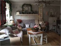 Most Fau Living Room Tickets For Good Furniture Decoration 40 With Best Fau Living Room Tickets