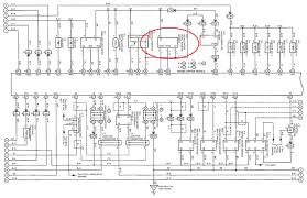 2000 pontiac grand am stereo wiring diagram images am stereo wiring diagram for 03 lexus es300 image