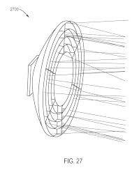 Free printables 2005 nissan titan fuse diagram large size