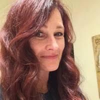 "6 ""Susie Dye"" profiles | LinkedIn"
